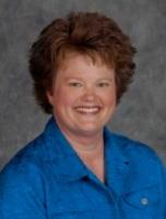 Dr. Rosemary M. Thomas