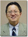 Dr. Sam Song