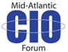 Mid Atlantic CIO forum