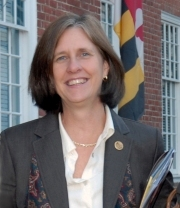 Jane Dane