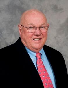 W. Douglas Ashby