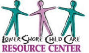 Lower Shore Child Care