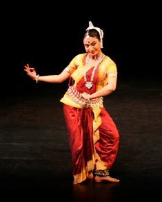 Nrityagram Dance Ensemble