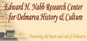 Nabb Research Center