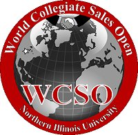 World Collegiate Sales Open