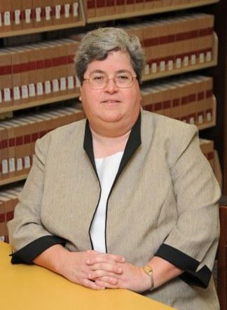 Dr. Beatirz Hardy