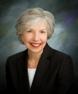 Deborah Abbott