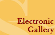 Electronic Gallery