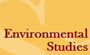 Enviromental Studies Logo