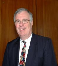 Frank Shipper