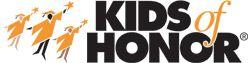 Kids of Honor