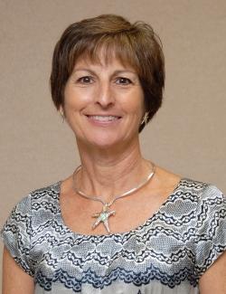 Lisa Seldomridge