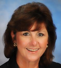 Kathleen Momme
