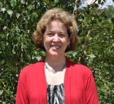 Dr. Catherine Otto