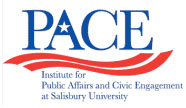 Public Affairs and Civic Engagement (PACE)