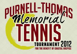 Purnell-Thomas Memorial Tennis