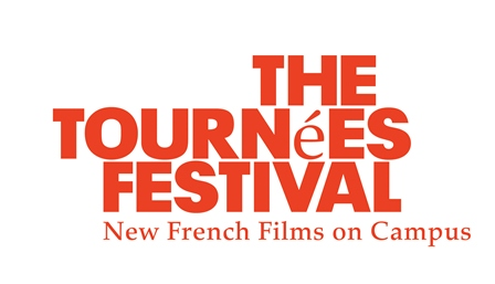 The Tournees Festival