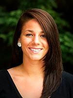 Jessica Cahill