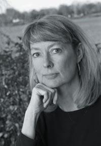 Meredith Davies Hadaway