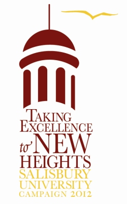 Taking Excellence to New Heights