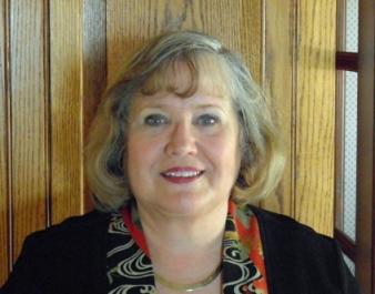 Brenda Grodzicki