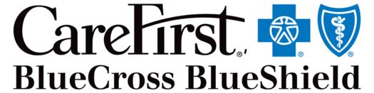 Care First Blue Cross Blue Shield