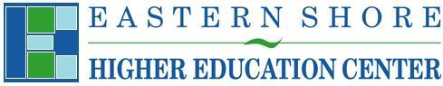 Eastern Shore Higher Education Center