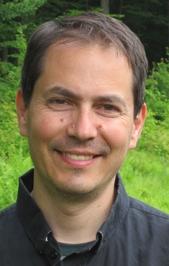 William Edelglass