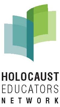 Holocaust Educators Network