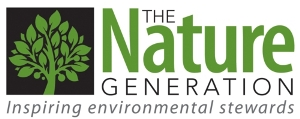 The Nature Generation