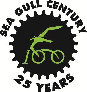 Sea Gull Century