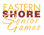 Eastern Shore Senior Games