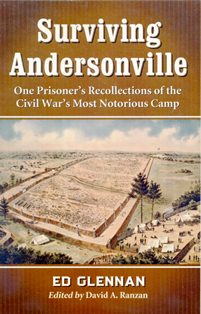 Surviving Andersonville