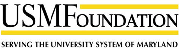 USM Foundation