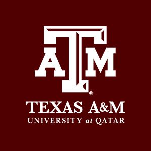 Texas and A&M
