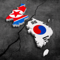 """On the Brink of War in the Korean Peninsula?"""