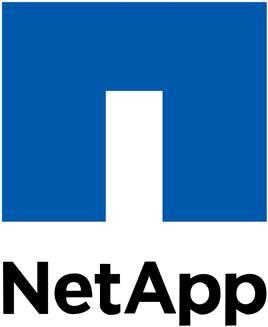 NatApp