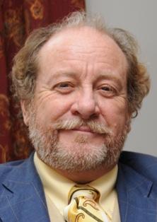 Paul Pfeiffer