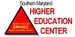 Higher Education Center