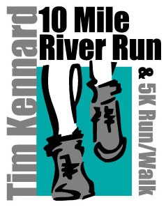 Tim Kennard River Run