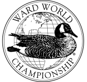 Ward World Championship