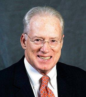 William E. Kirwan