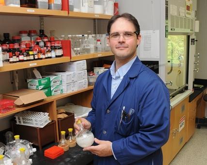 Dr. Stephen Habay