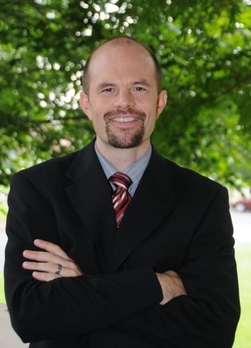 Aaron Basko