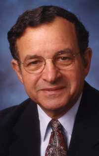 Anthony Sarbanes