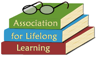 Association?for? Lifelong Learning