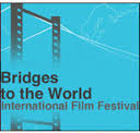 Bridges to the World