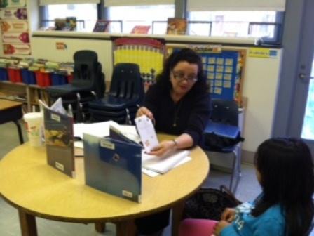Elementary Education Cohort Program