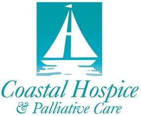Coastal Hospice and Palliative Care