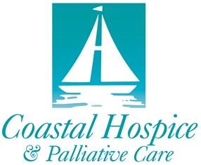 Coastal Hospice and Palliative Care
